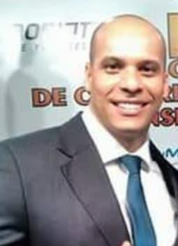 Fabio Corrêa