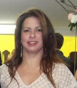 Christiane Ferreira Montiel