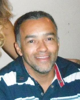 Sidney Barroso Monteiro
